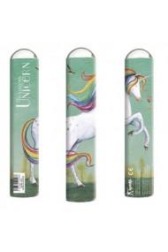 Caleidoscop Unicorn colorat Londji