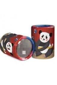 Mini caleidoscop Panda Londji