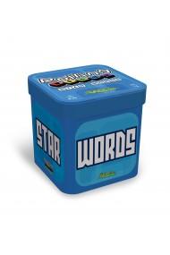 Joc cu zaruri Star Words CreativaMente
