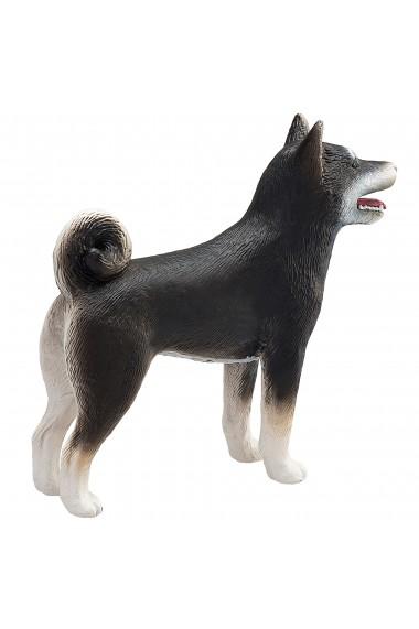 Figurina Caine Shiba Inu Mojo