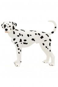 Figurina Dalmatian Mojo