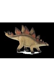 Figurina Stegosaurus Mojo