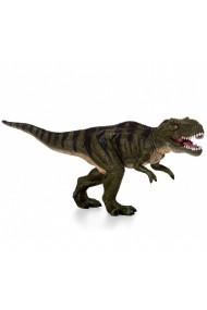 Figurina T-Rex Mojo