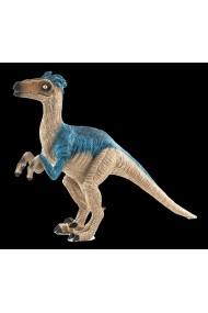Figurina Velaciraptor Mojo