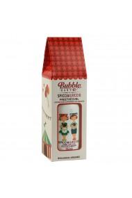 Balsam de par organic copii si bebelusi 250ml BubbleEco