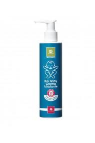 Crema de corp Bio hidratanta pentru copii 200 ml
