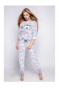 Pijama model 146954 Sensis