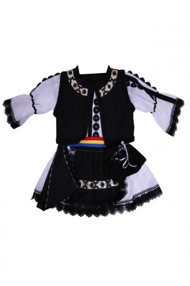 Costum traditional pentru botez fete dae596