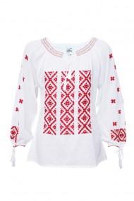 Bluza dama tip ie traditionala DAE2954