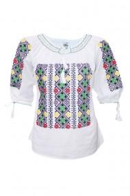 Bluza dama tip ie traditionala DAE2964