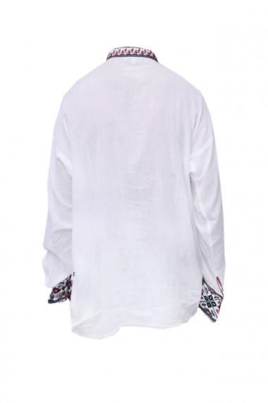 Bluza barbati tip ie traditionala DAE2976