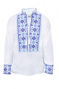 Bluza barbati tip ie traditionala DAE2977