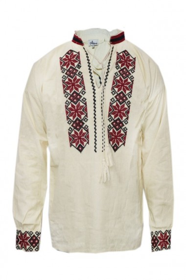 Bluza barbati tip ie traditionala DAE2980