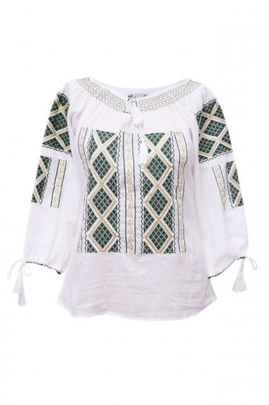 Bluza dama tip ie traditionala dae3547