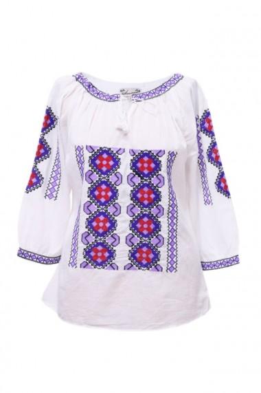 Bluza dama tip ie traditionala dae3548