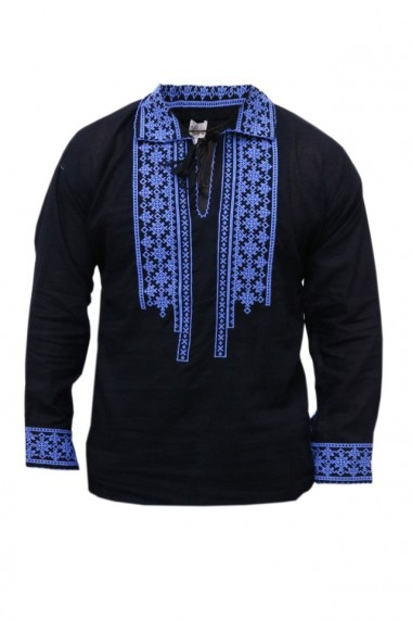 Bluza barbati tip ie traditionala DAE3862