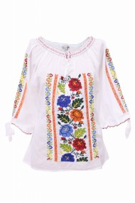 Bluza dama tip ie traditionala dae3894
