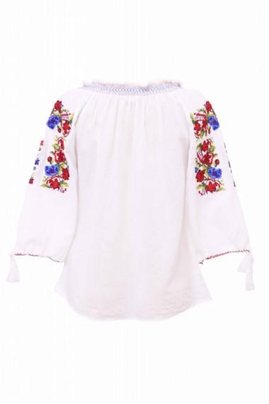 Bluza dama tip ie traditionala dae3895