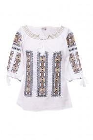 Bluza dama tip ie traditionala dae3897