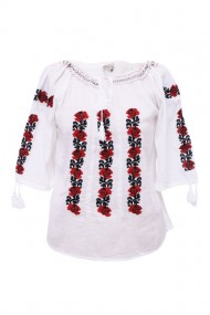 Bluza dama tip ie traditionala dae3898