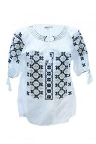 Bluza dama tip ie traditionala dae3985