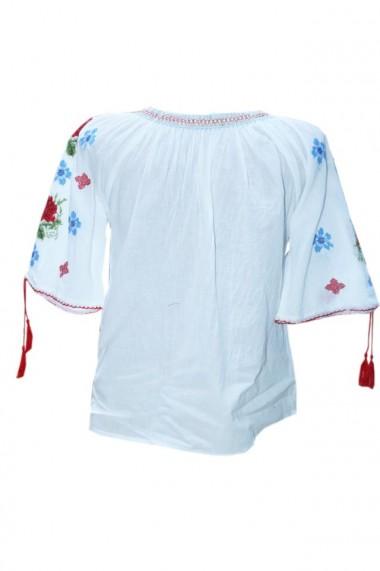 Bluza dama tip ie traditionala dae3988