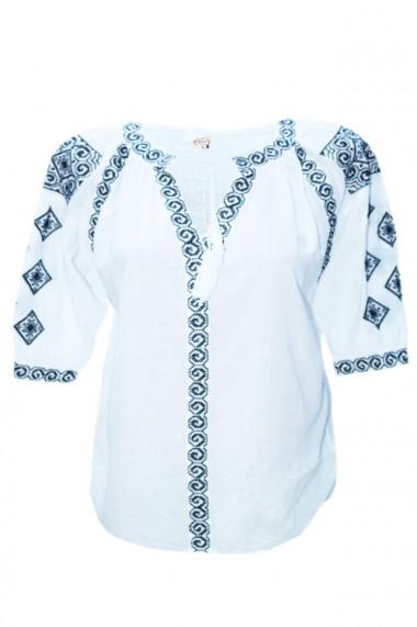 Bluza dama tip ie traditionala dae3991