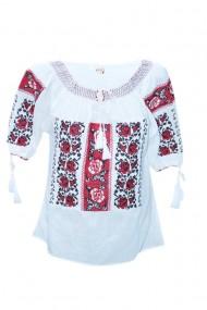 Bluza dama tip ie traditionala dae3994