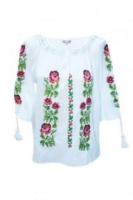 Bluza dama tip ie traditionala dae3997