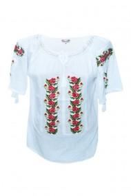 Bluza dama tip ie traditionala dae3998