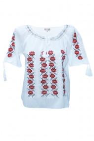 Bluza dama tip ie traditionala dae4100