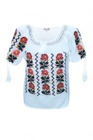 Bluza dama tip ie traditionala dae4102