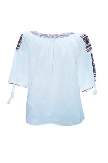 Bluza dama tip ie traditionala dae4104