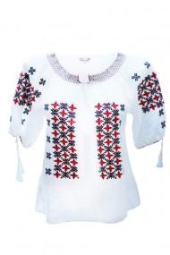 Bluza dama tip ie traditionala dae4109