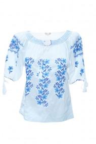Bluza dama tip ie traditionala dae4111