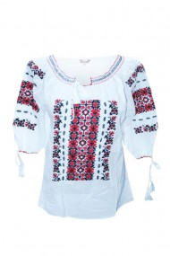 Bluza dama tip ie traditionala dae4113