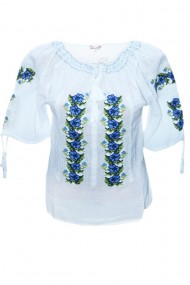 Bluza dama tip ie traditionala dae4114