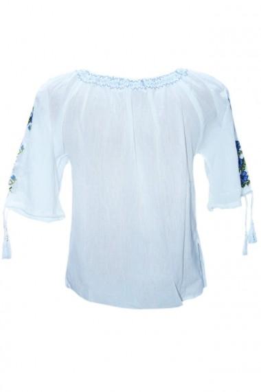 Bluza dama tip ie traditionala dae4114