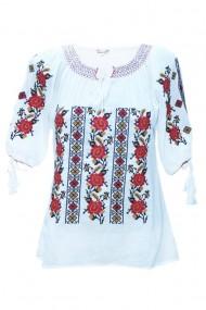 Bluza dama tip ie traditionala dae4117