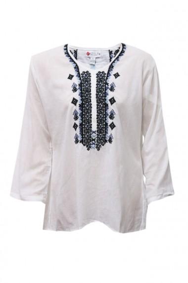 Bluza dama tip ie traditionala dae4284