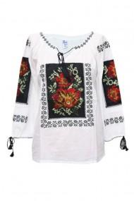 Bluza dama tip ie traditionala dae4156