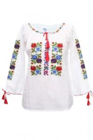 Bluza dama tip ie traditionala dae4159