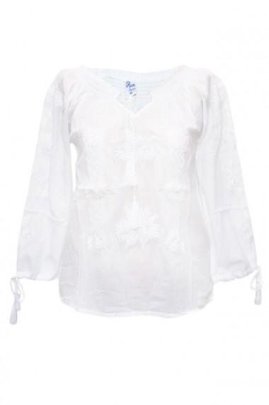 Bluza dama tip ie traditionala dae4161