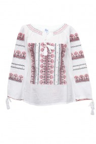 Bluza dama tip ie traditionala dae4163
