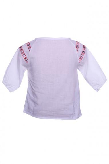 Bluza tip ie fete dae607
