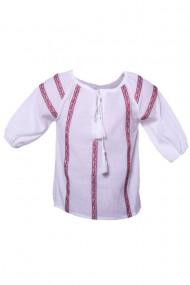 Bluza tip ie fete dae602