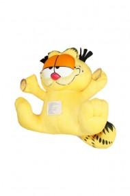 Jucarie de plus Garfield 20 cm dae5666