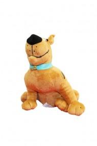 Jucarie de plus Scooby-doo 25 cm dae5667