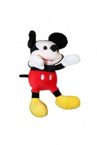 Jucarie de plus Mickey Mouse 23 cm dae5692