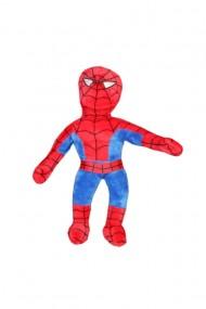 Jucarie de plus cu sunet Spider Man 30 cm dae5702